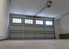 Exclusive Garage Door Service, Orlando, FL 407-630-5519