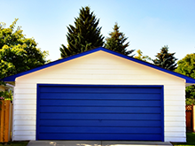 Exclusive Garage Door Service Orlando, FL 407-630-5519